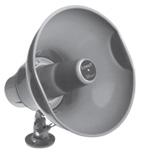 lowell_speaker