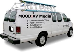 mood_media_van2
