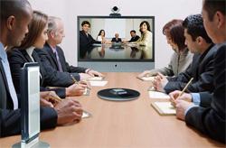 video_meeting
