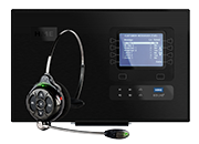 HME EOS for Comnmercial Drive Thru Solutions