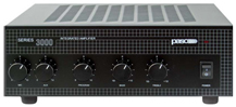 amplifiers_paso