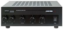 amplifiers_paso