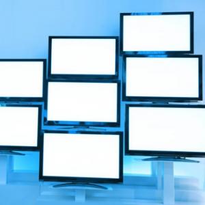 computer_monitors