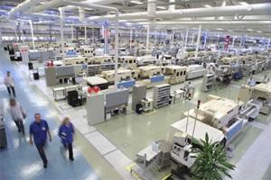 factory_workarea