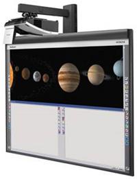 hitachi_whiteboard_planets