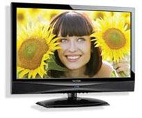Viewsonic LCDs Syracuse NY