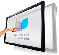 Next Window Interactive White Board