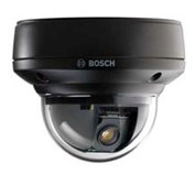 security_bosch