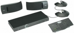 ClearOne Teleconferencing Systems