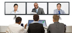 video_conferencing_lifesize