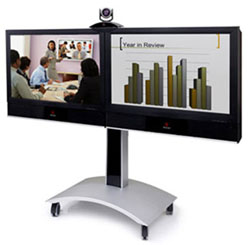 video_conferencing_polycom