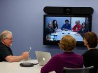 video_conferencing_vaddio