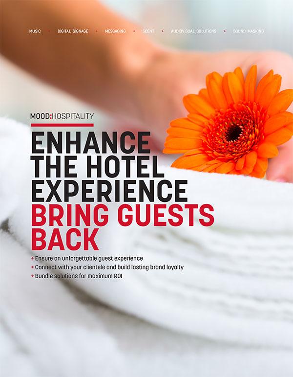 2020 Hospitality One Sheet