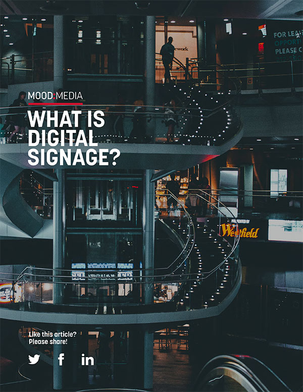 What-Is-Digital-Signage Whitepaper
