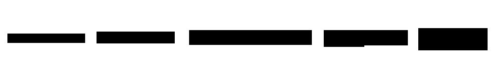 Audio Video Brands